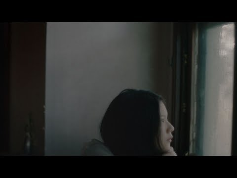 Aimer 『眩いばかり』(short ver.)