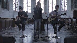 TTwice - Hallelujah