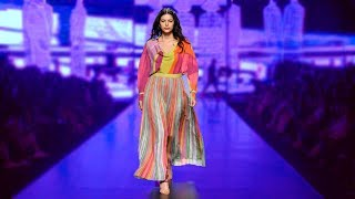 Siddhartha Bansal | Spring/Summer 2019 | India Fashion Week