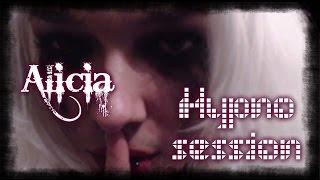 ***ASMR*** Alicia Vampire Hypno Session - ◙ Halloween special BONUS ◙