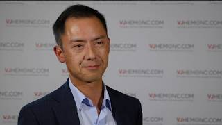 Combining BCL-2 and MCL-1 inhibitors in AML