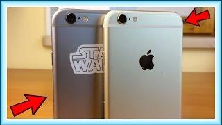 iOS 10-устанавливать ли? Как правильно поставить рингтон на айфон? О самом главном #1 | Apple Finder