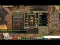 Stream 112 Titan Quest Anniversary Edition mp3