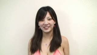 今回取材をさせて頂いたのは、2012年7月27日に最新DVD『あんり満開』を...