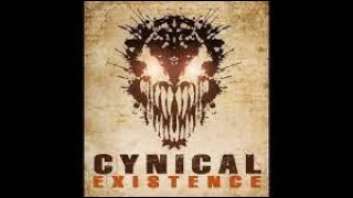 Cynical Existence - Paradox - ToXiZ