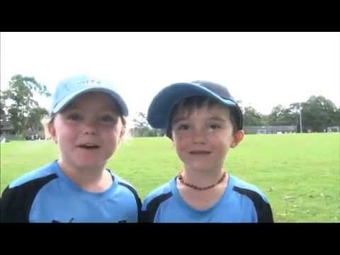 Why You Should Take Part In Our Clinics | Sydney FC