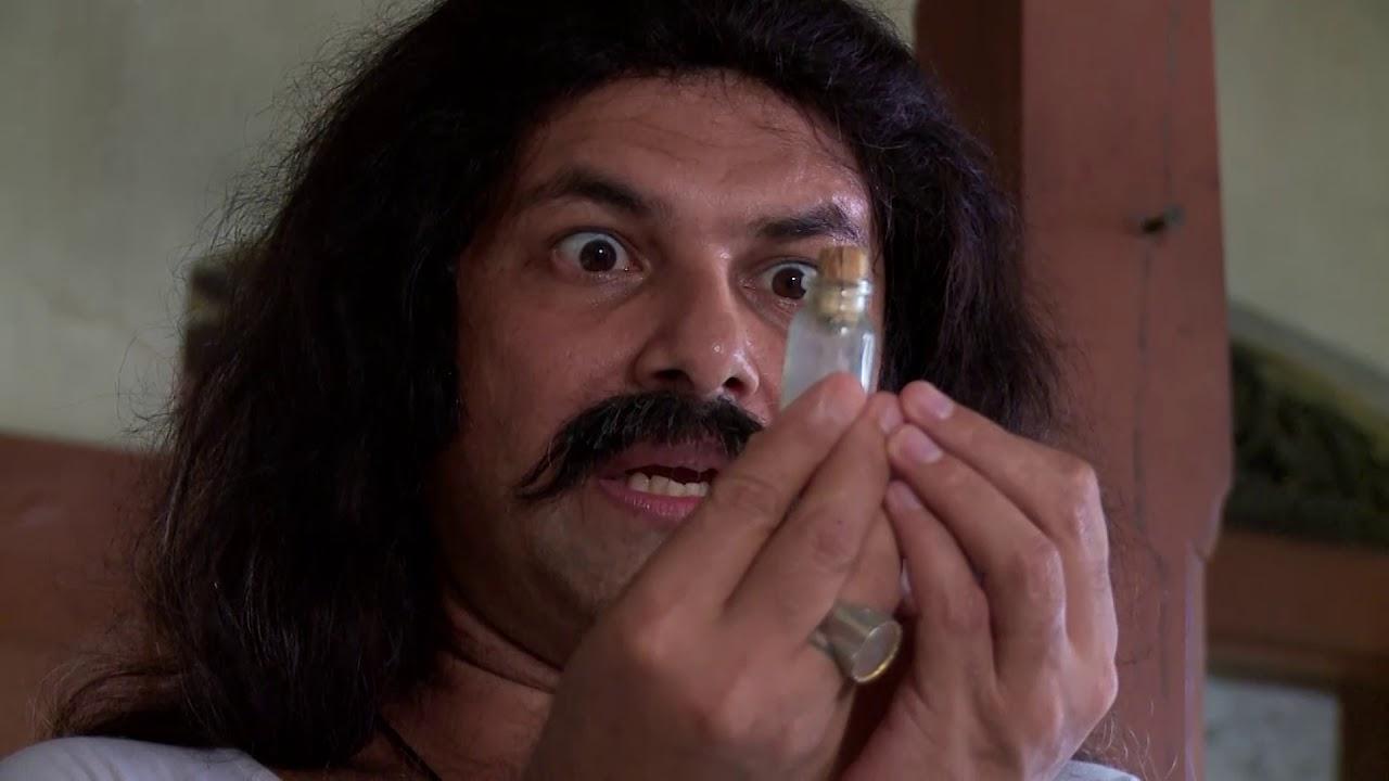 Download Panchali Episode 22