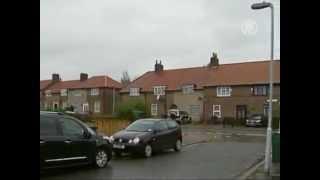 В Лондоне лиса вытащила младенца из колыбели(( http://ntdtv.ru ) В Лондоне лиса напала на месячного ребенка, когда тот лежал в кроватке внутри дома. Соседи жалуют..., 2013-02-11T08:14:45.000Z)