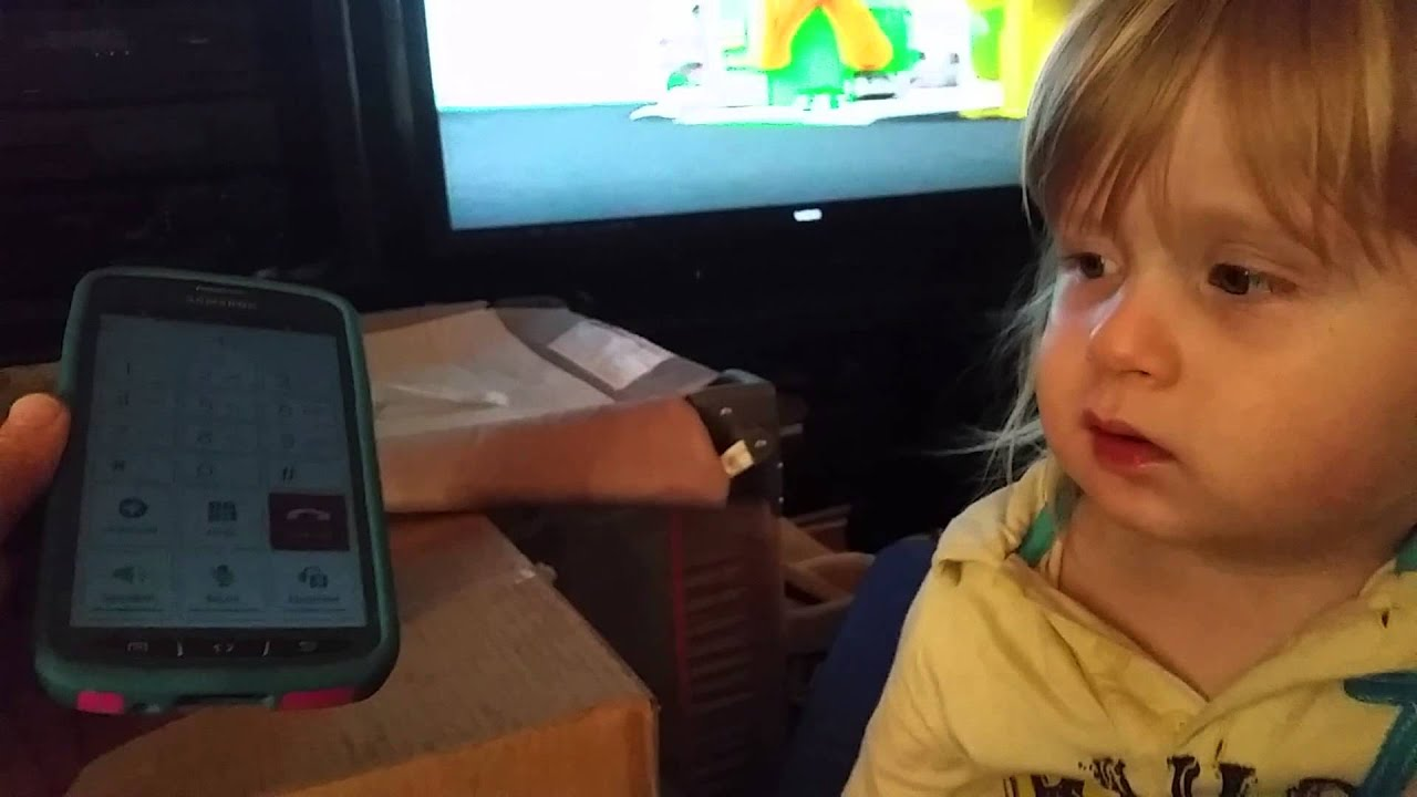 Nick Jr Birthday Club Call The Paw Patrol Youtube