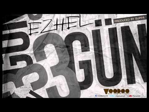 Ais Ezhel - 3 Gün