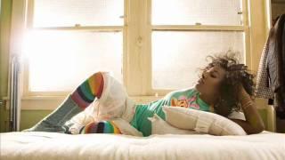 Lexie Lee - No Rump Wid Dem