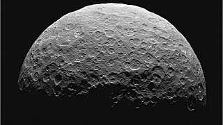 Could Earth be saved from a killer asteroid?