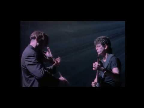 The Velvet Underground - Hey Mr. Rain [Velvet Redux: Live MCMXCIII]