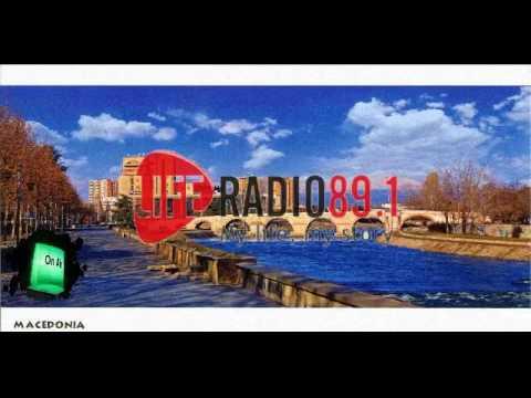 promasena investicija @life radio