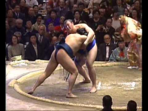 Takahanada vs. Kotonowaka