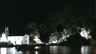 Parga is the emerald of Preveza - NW Greece(Η Πάργα είναι το σμαράγδι της Πρέβεζας - Νοτιοδυτική Ελλάδα Μία πολύ γραφική κωμόπολη με το Ενετικό Κάστρο..., 2012-09-17T20:08:39.000Z)