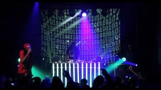 Baixar 23 - Blondapetit (LIVE SALA HEINEKEN -END OF TOUR-  MADRID 2011)