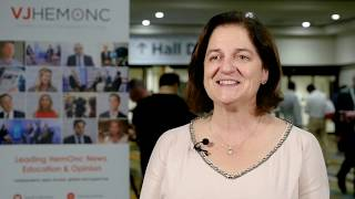 International ABNL-MARRO trial for MDS/MPN overlap syndromes