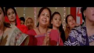 Satya Sai Baba video