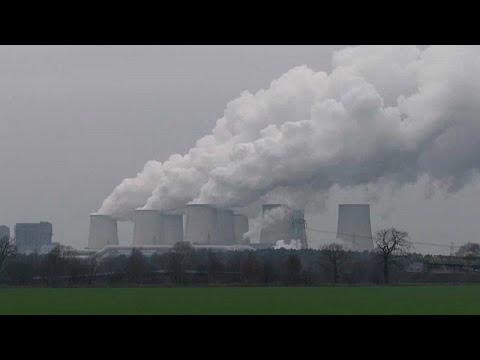ألمانيا توقف توليد الكهرباء في محطّات تعملُ بالفحم الحجري والطاقة النووية…  - 20:59-2020 / 1 / 16