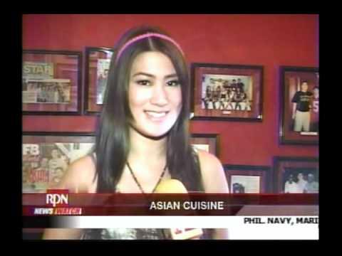 Newswatch Sept09 2010  Little Asia