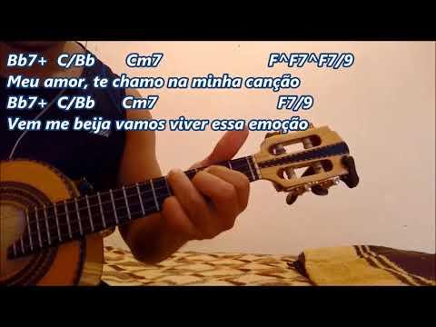 BAIXAR CD KATINGUEL NO CRIADOR COMPASSO DO