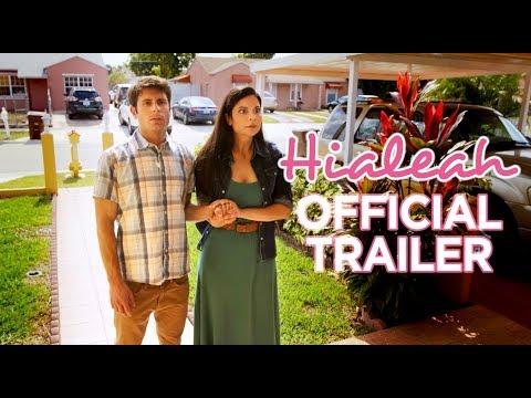 Hialeah: A Comedy Series Trailer