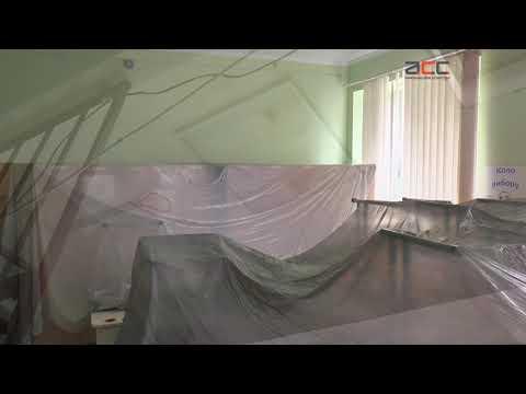 Інформаційне Агентство АСС: У 22 школі Чернівців затопило класи