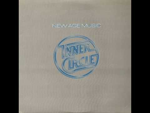 Inner Circle - Call it love