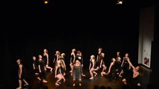 Baixar Lukas McFarlane -SEEDS showcase - Adele Hometown Glory
