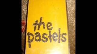 The Pastels - Girl In My Soup