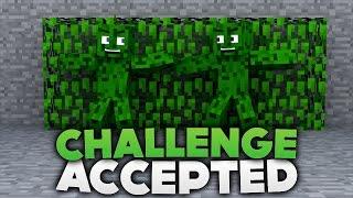 WIR SIND BLÄTTER! - CHALLENGE ACCEPTED! | DieBuddiesZocken