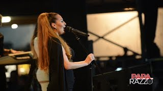 Ceca peva dok Dragana Mirkovic jos prepricava... -...