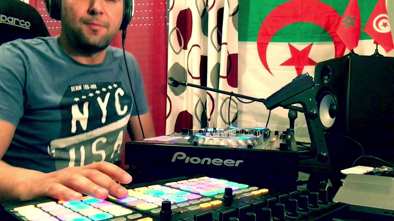 music jabet lcompus