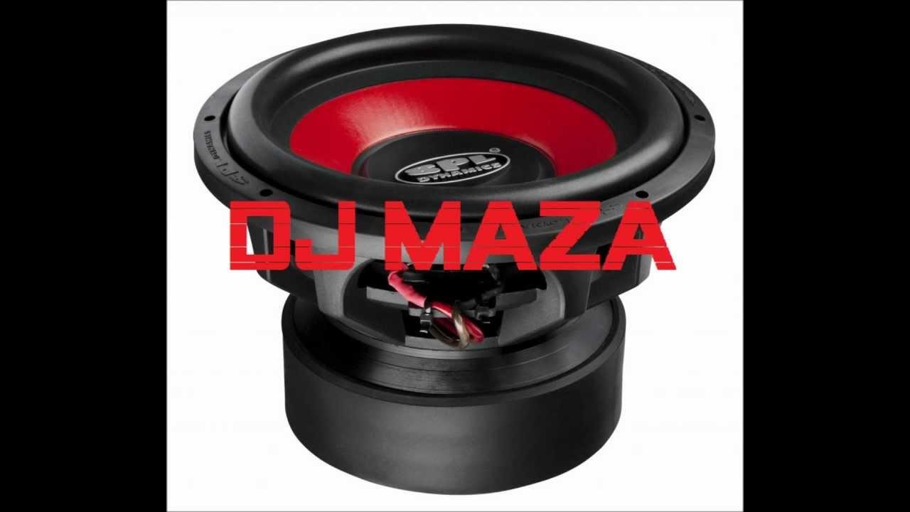Achi maza aayi mp3 download dino james punjabi song 2018 filmy.
