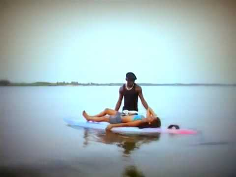 Download Ofori Amponsah - Emmanuella  (Official Music Video)