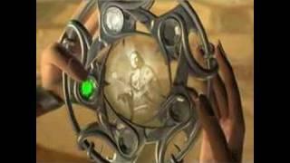 Magic: the Gathering Battlegrounds 3 - Akroma
