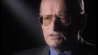 Carl Hahn: Markt- statt Planwirtschaft