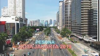 final 3-4 proliga 2019 putri set 1   jakarta bni 46 vs. bandung bank bjb pakuan  