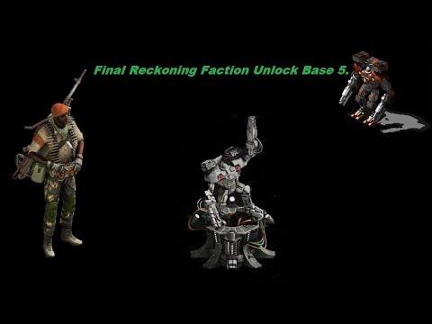 kixeye-war-commander-:operation:-final-reckoning-faction-unlock-base-5.