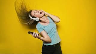 M30s Samsung Latest Ringtone released