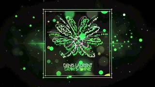 Denis Laurent - Drops [Molecule Recordings]