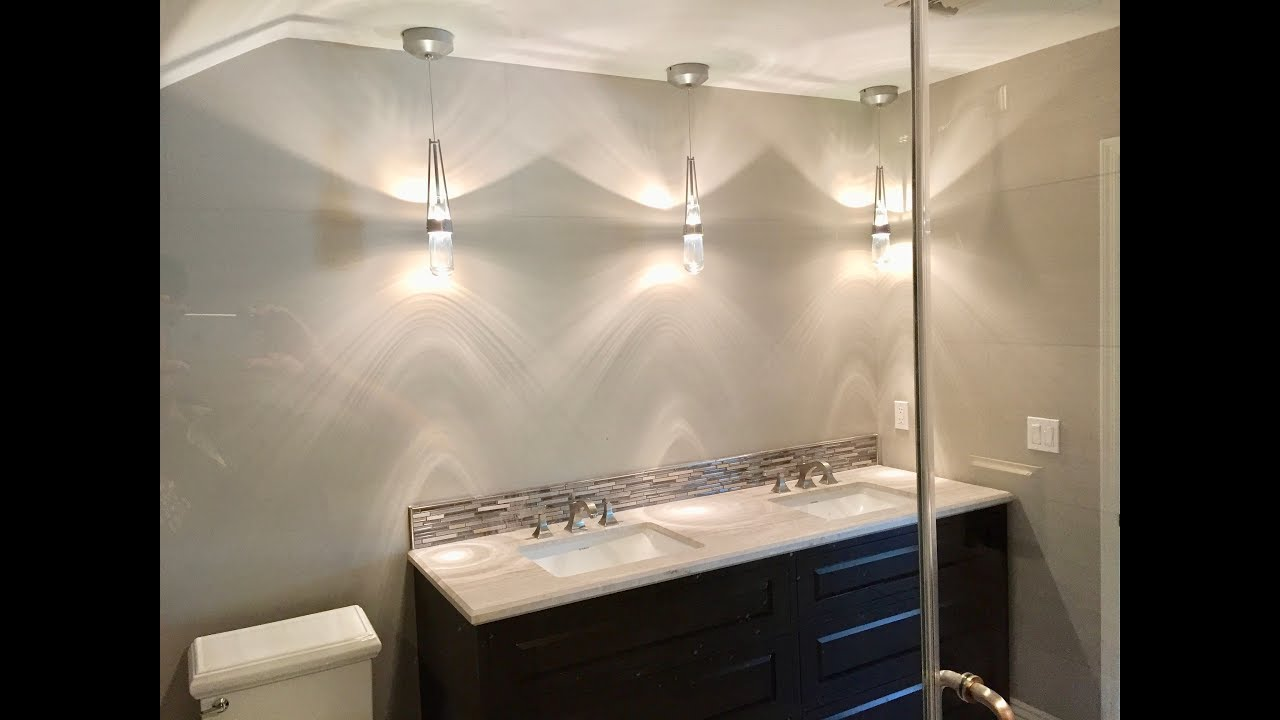 Interior Design  2 Project Updates from Robeson Design