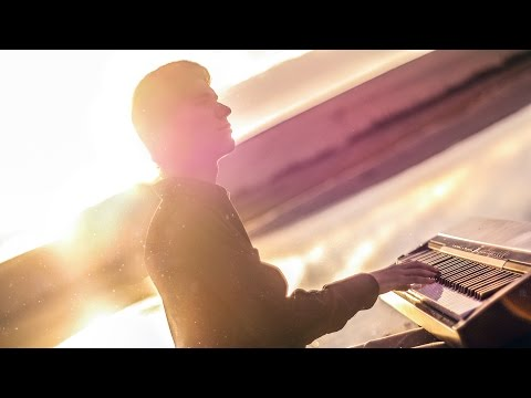 River Flows In You - Caribbean Orchestral Version Ft. Yiruma