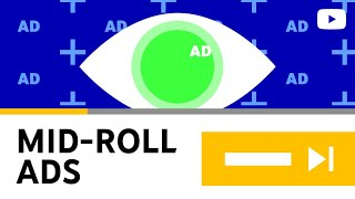 Best practices for mid-roll ads