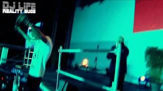 30.4.2010 GABRY PONTE - DJ LIFE: VIENNA feat. JEFFREY JEY
