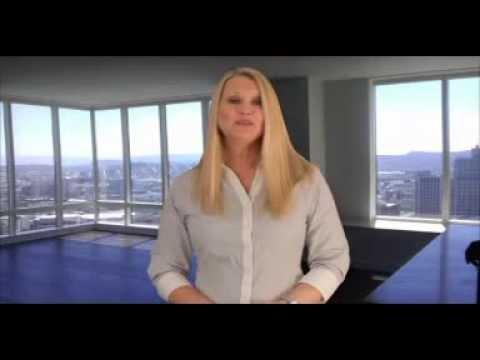 Birmingham Alabama Scaffolding Rental and Scaffolding Sales Directory