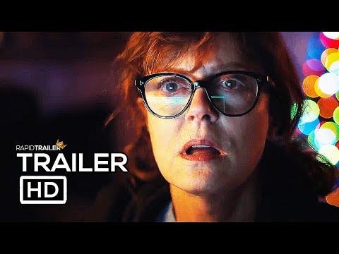 VIPER CLUB   2018 Susan Sarandon Drama Movie HD