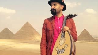 Video Joseph Tawadros - Constantinople download MP3, 3GP, MP4, WEBM, AVI, FLV Juli 2018