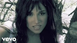 Repeat youtube video Ana Isabelle - Dime